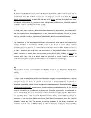 2012 Contract Mid Year Exam (A).docx