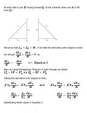 Solution for Chapter 3, 3.8 - Problem 36 - Single Variable Calculus, 6th Edition - eNotes.pdf