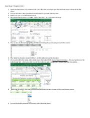 Excel Class 7 Chapter 4 Part 1.docx