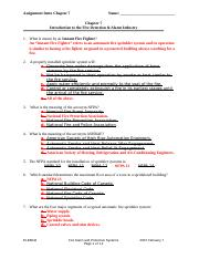 Intro Chapter 7 Answers.doc