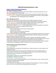 respond_document_print (35) (1) (1)
