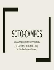 Soto-CamposMidWay