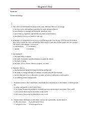 NURS 300 Chapter 1 test Tx of OlderAdults.docx