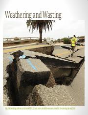 weather and waste2015.pdf