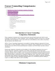 Career counseling competencies.pdf