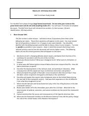 61035 Mid Term Study Guide.pdf