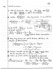 17B_Partial_Fractions-1