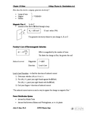 ch20notes