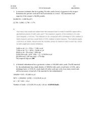 Homework Construction    Reviews      Projects   Hudsonville  MI soul assassins tk