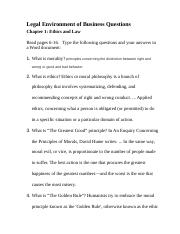Ethics_and_Law_Questions.doc