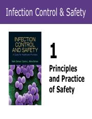 HLSC+2P02+lecture+4_safety+principles+practices+laws+and+agencies (Ch 1 and Ch 2 ).pdf