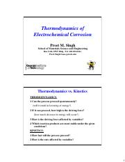 MSE4010-Topic+2-Thermodynamics+of+Corrosion
