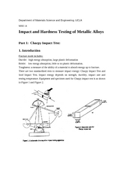 MSE_104_W08_handout for impact and hardness test copy