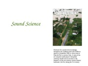 sound_science