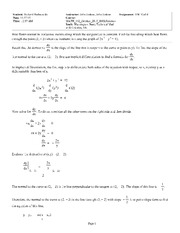 d58f6ee77179fa71ff012f5ea9edeb2d2095f382_180 Mathway Derivative Calculator Yb As Adagmf on