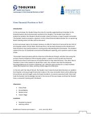 disc 3 finance Firm_Financial_Position_or_Not (1).pdf