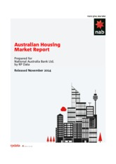 NAB-Australian-Housing-Market-Report.2014