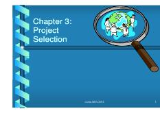 chapter_3_project_selection_compatibility_mode_2