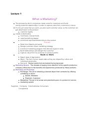 Lecture 1- Intro to Marketing.pdf