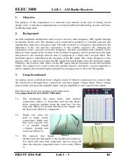 Lab1_AM_receiver_20160918.pdf