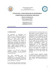 lab-2-farmacognosia (1).docx