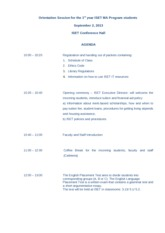Orientation_Session_Agenda (1)