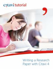 writing_a_research_paper_with_citavi_4.pdf