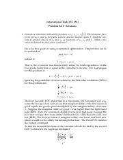241570943-Micro-Revision-SPS-pdf