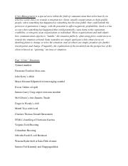 Crisis Management Speech_PDF.pdf