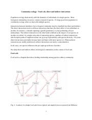 Foodweb_direct&indirect_effects