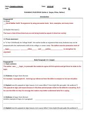 Analytical Essay Graphic Organizer A.docx