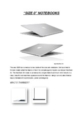 apple vs. dell essay Financial comparison of microsoft, dell, and apple essay about apple vs dell financial analysis apple versus dell apple, inc is one of the largest consumer electronics producers in the world.