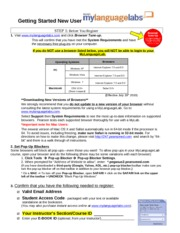 MyLanguageLabs_How_to_Register_Handout2