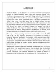 EEE - অতীশ দীপঙ্কর বিজ্ঞাণ ও