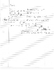 Physics of Motion Equations