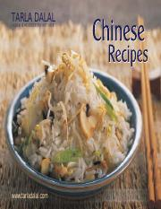 chinese_recipes.pdf