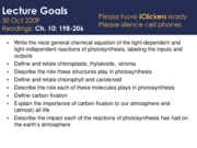 Oct30_Photosynthesis2