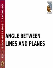 10_Angle between lines and planes_2