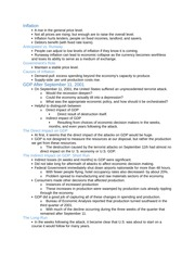 blue spider project answers View notes - blue spider project case study - answers - copy (2) from econ 101 at high point bluespiderproject problem.