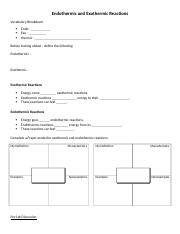 Bonding Basics Review Worksheet Answer Key attached - Bonding ...