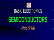 [SHELDO]Bel_02_semiconductors