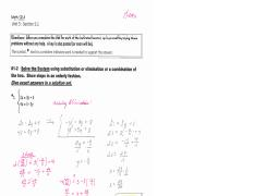 KEY Quiz 5.1 Solving systems of 2 algebraically.pdf