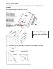 study guide_structure.pdf
