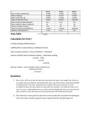 Standard NaOH solution Lab Report.docx