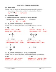 chemistry homework balancing equations worksheet chemquest 29 86 glancing. Black Bedroom Furniture Sets. Home Design Ideas