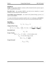 Tutorial(3)_Exergy(2)_Handout.pdf