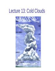 Lecture13-coldclouds.pptx