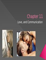 Chapter+11++Love+++Communication++powerpoint+-+portions+to+post.pptx