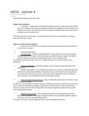 1010 - Lecture 4.docx