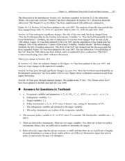 Gordon_Answers11e_ch14